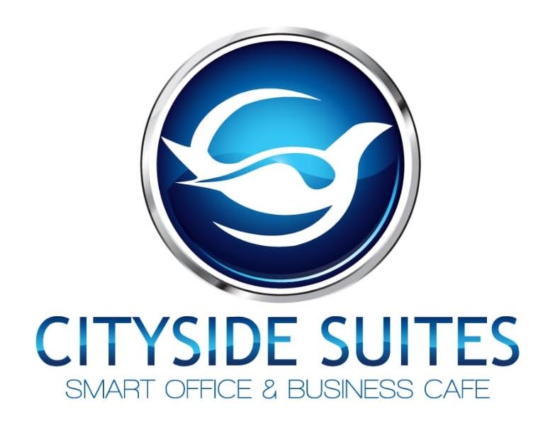 Cityside Suites