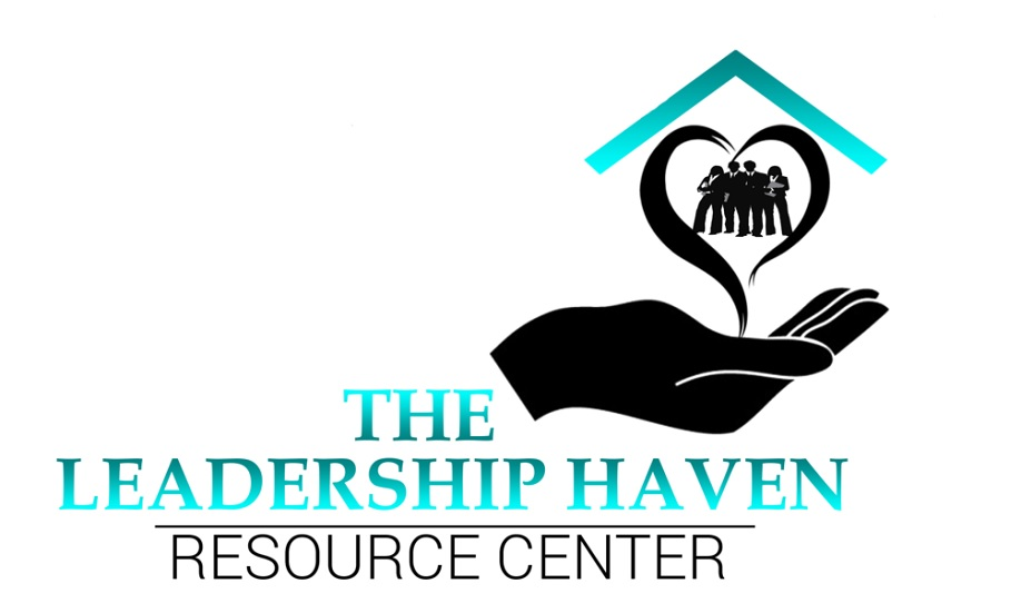 The Leadership Haven Resource Center LLC
