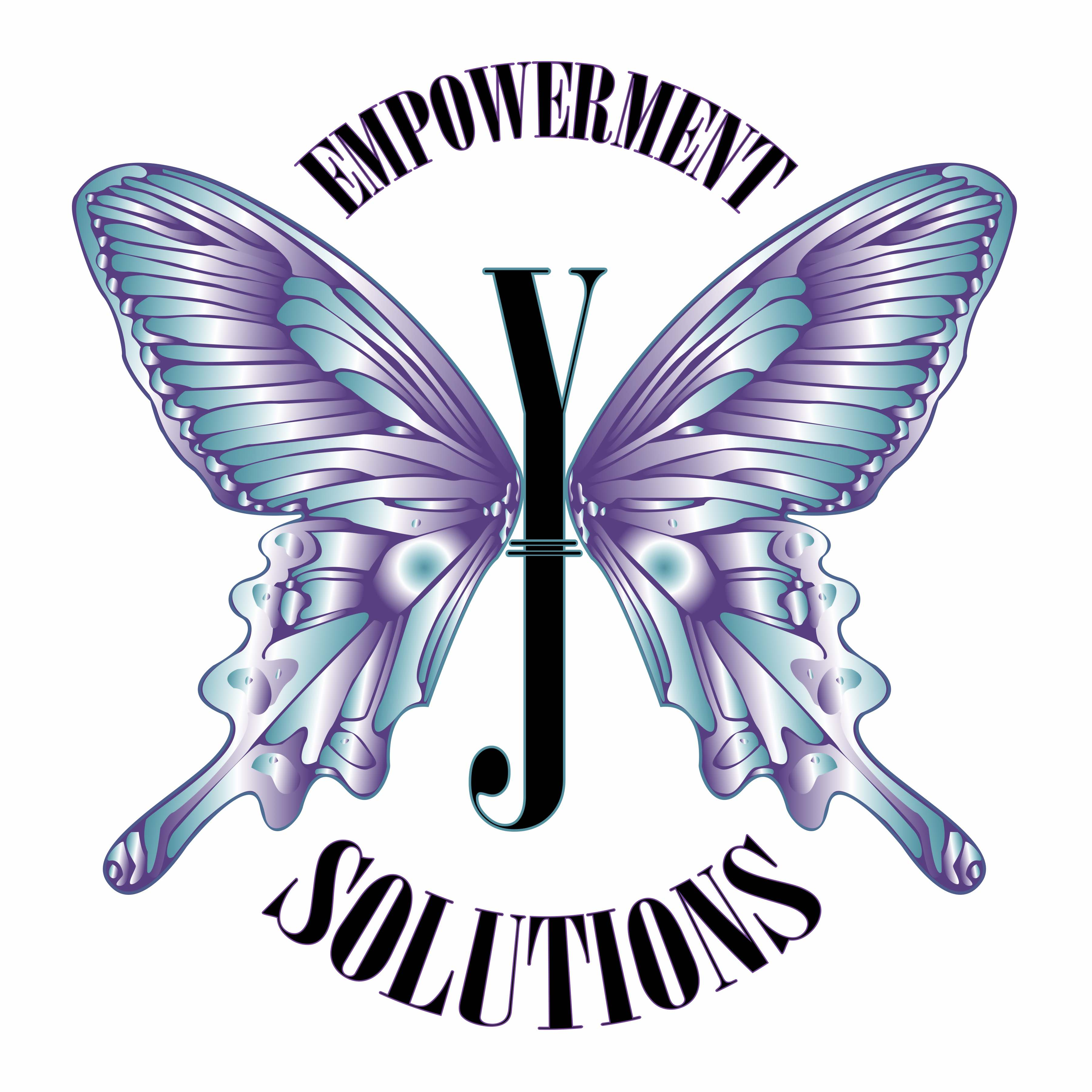 YJ Empowerment Solutions, LLC