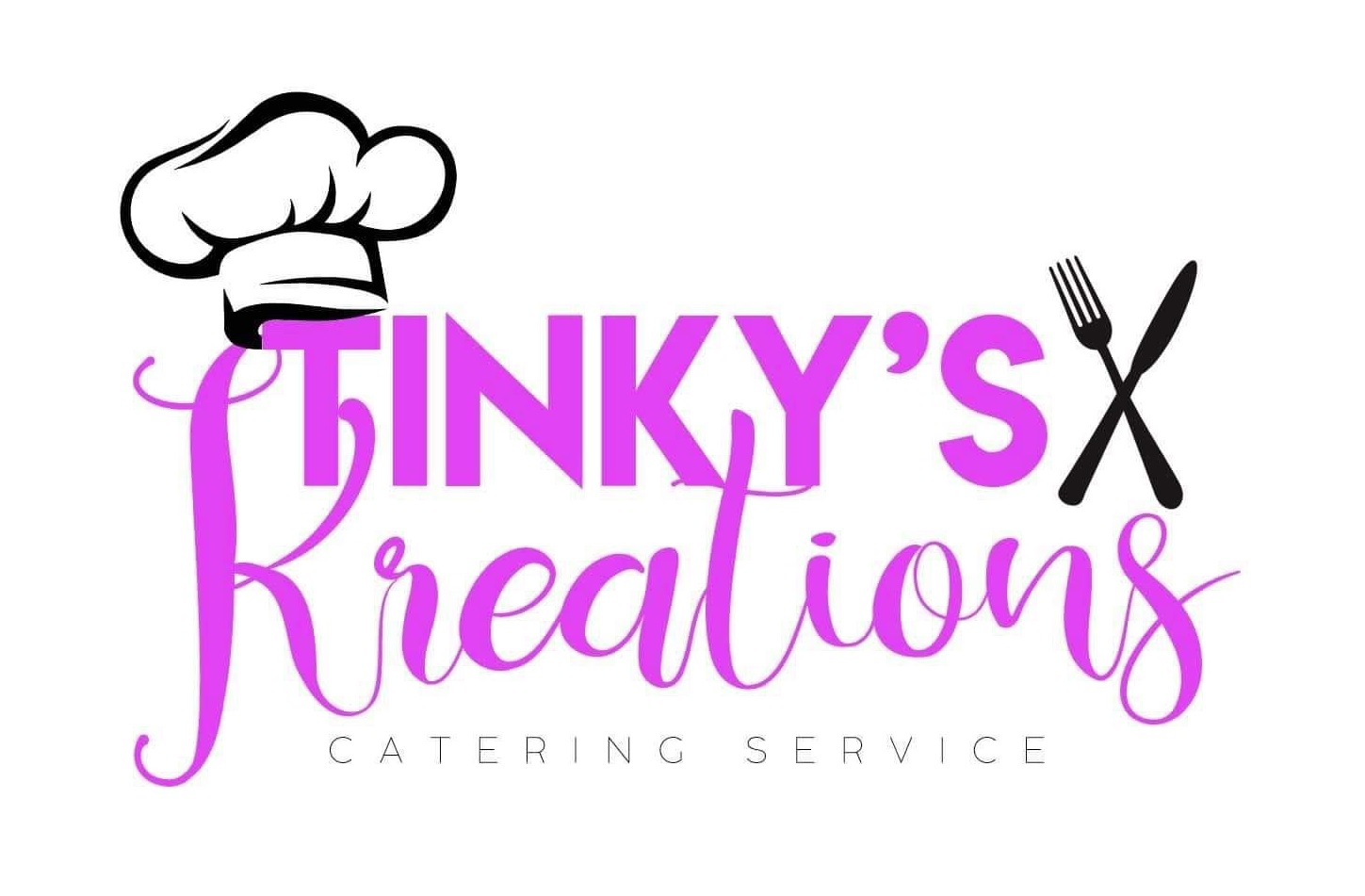 Tinky's Kreations