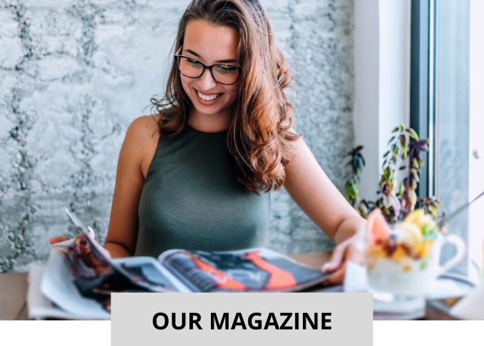 ourmagazine