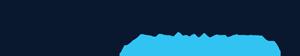 Associations Rewired Logo