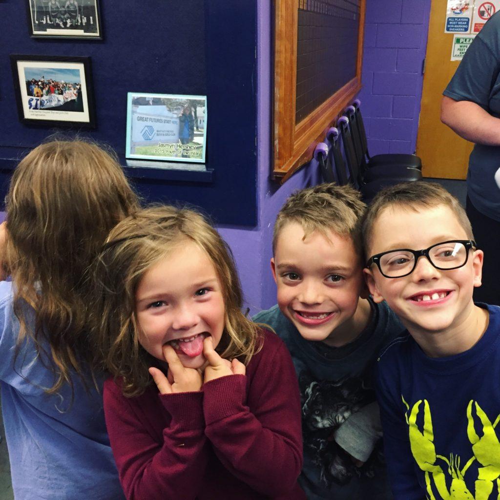 Martha's Vineyard Teddy Bear Suite Fundraising Supports Healthy Happy Kids Food Program