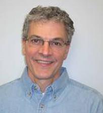 Kevin King Executive Director Mennonite Disaster Service