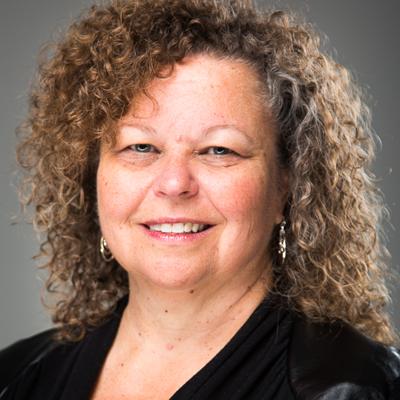 Renee White, PhD, Professor University of Southern State MO