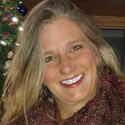 Sheryl Monette Lutheran Social Services MN