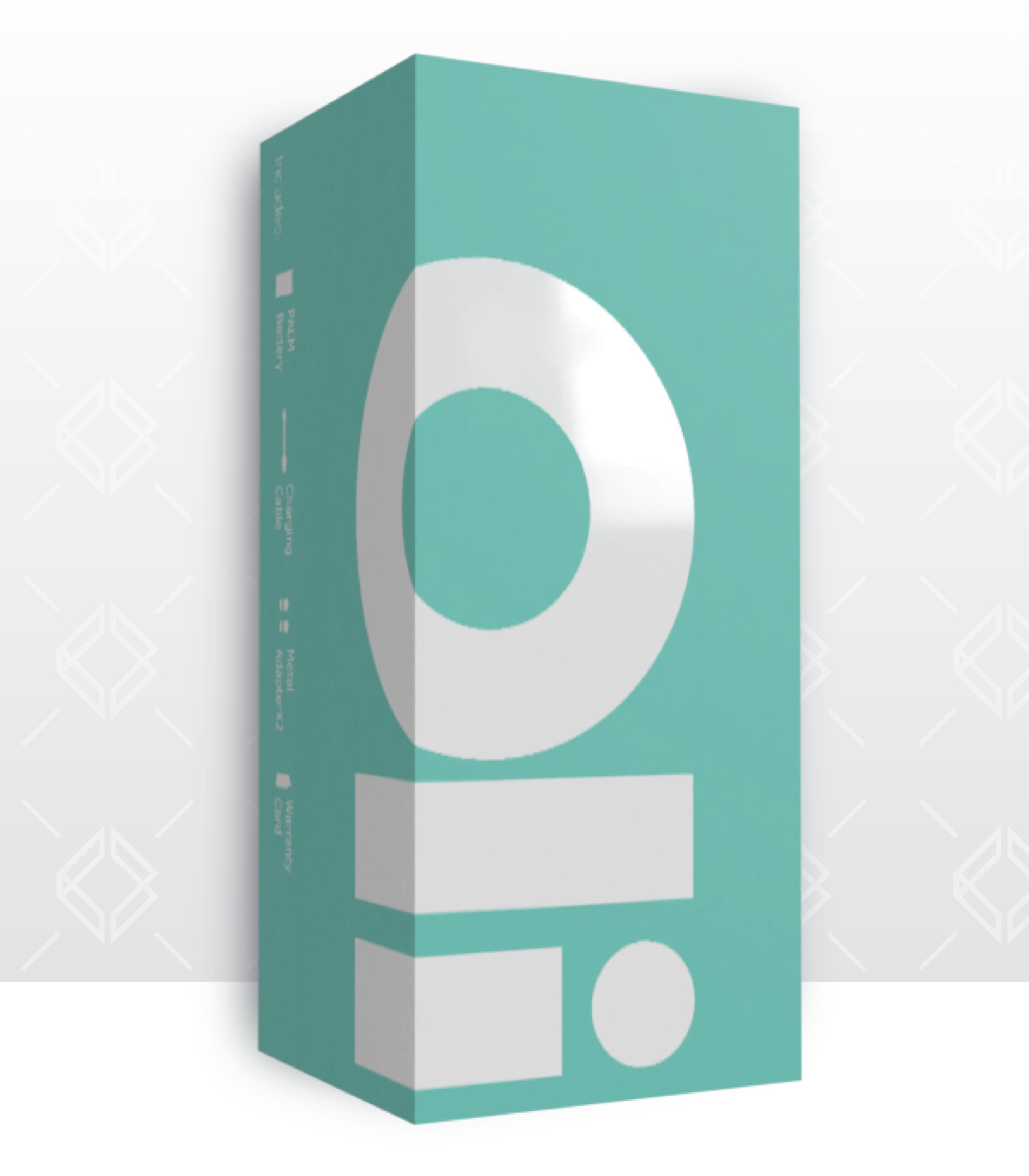 portfolio-01-43