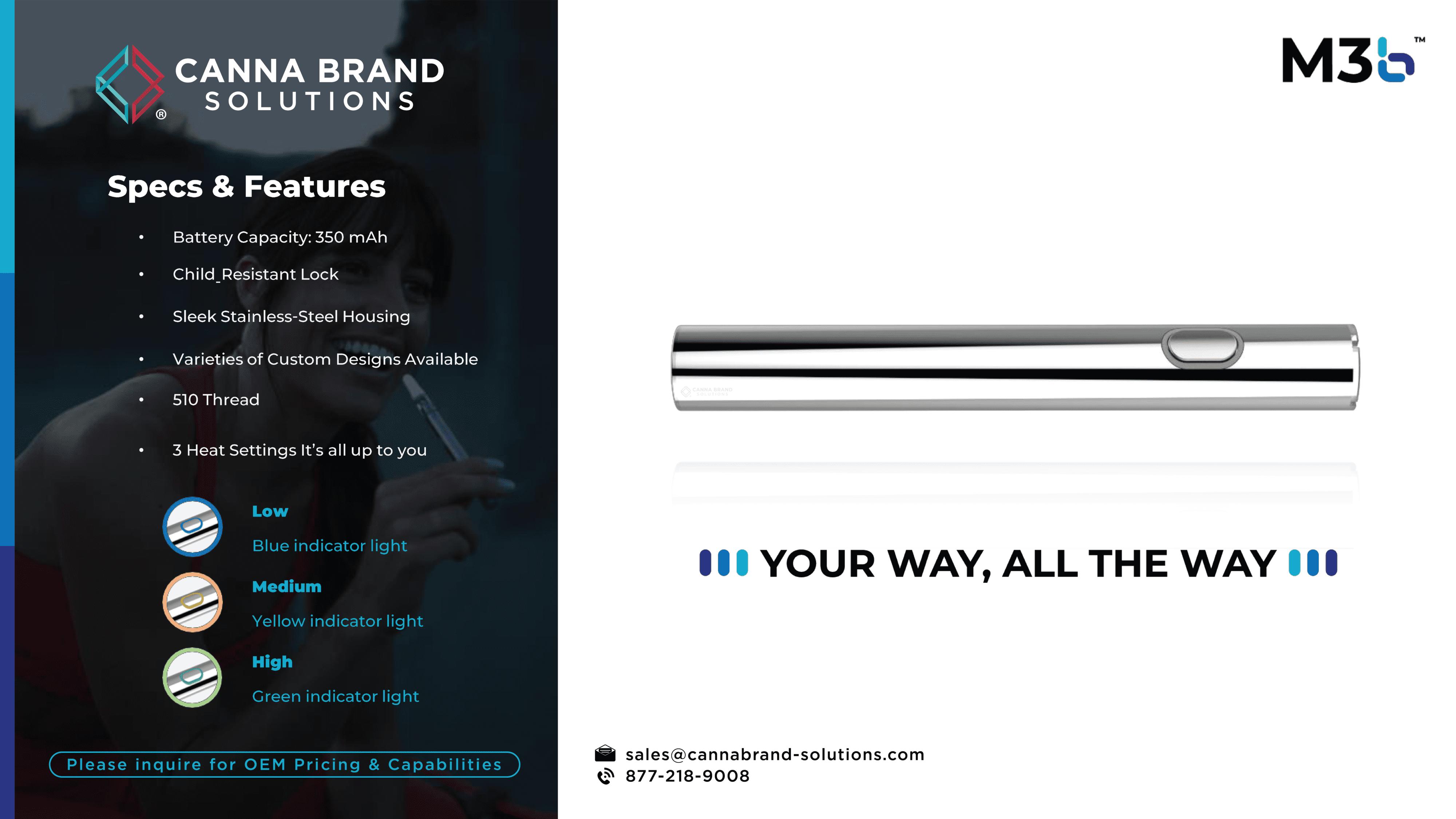 web slides-02