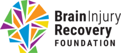 Brain Injury Recovery Foundation