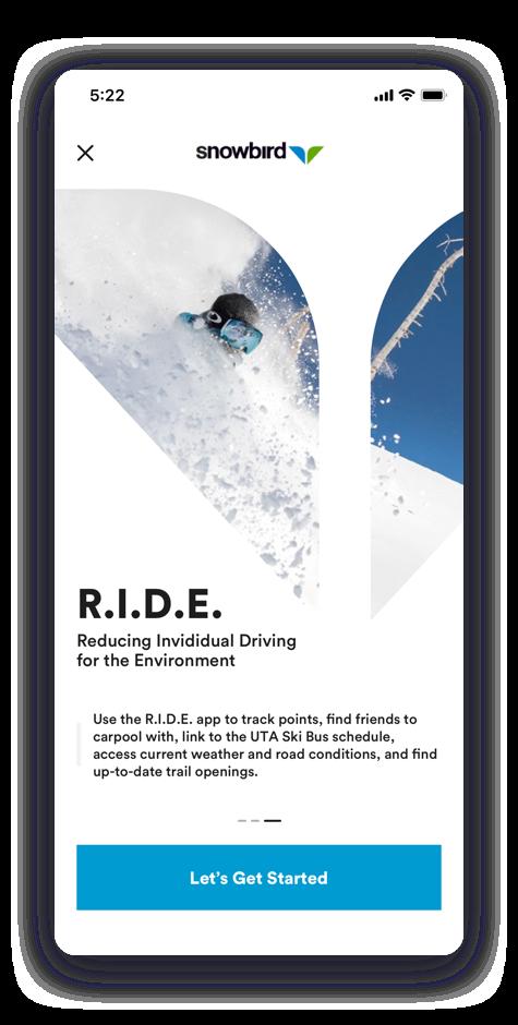 1-RIDEApp-Onboarding-1a-3