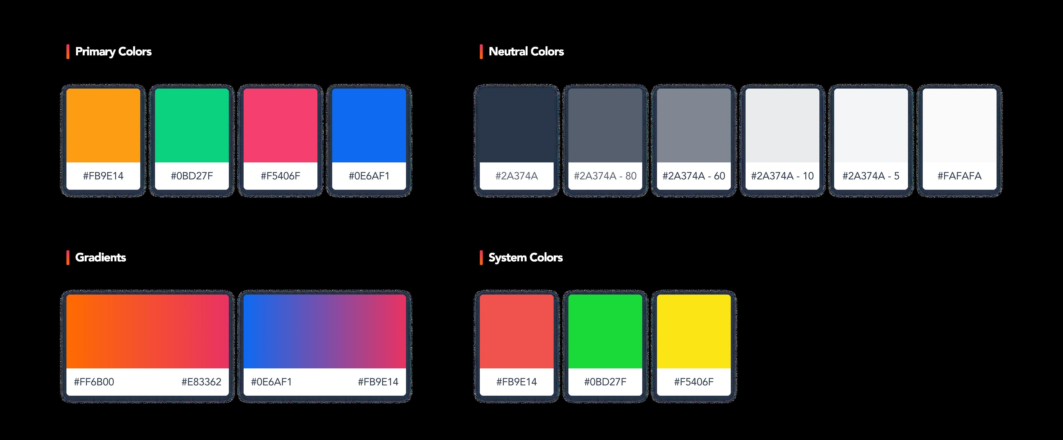 AssetPanel5-DesignSystem-Colors-W-XL