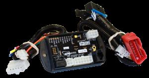A-ITC520-A_kit_web