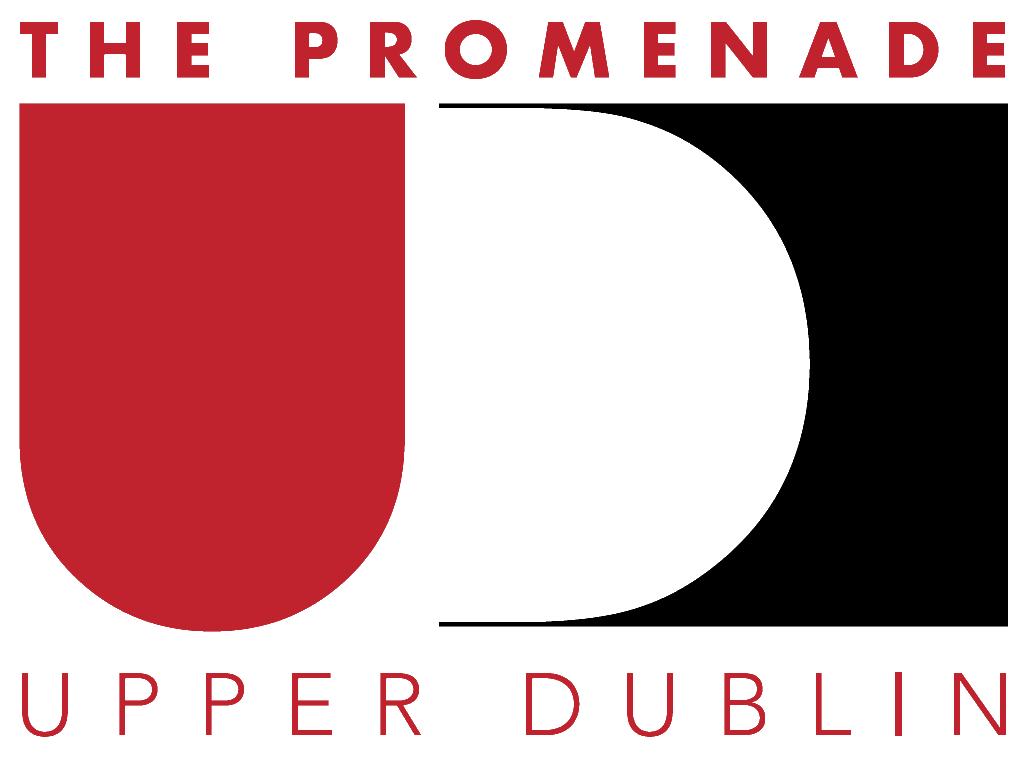 Promenade at Upper Dublin