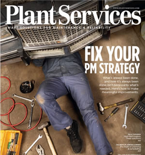 plant-services-mag