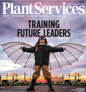 plant-services-mag2