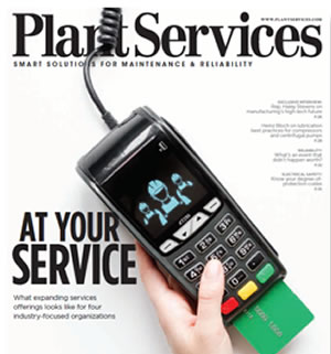 plant-services-mag3