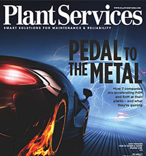 plant-services-mag4