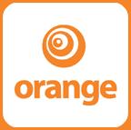 Think Orange videos for kids