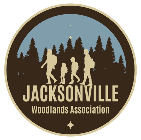 Jacksonville Woodlands Association
