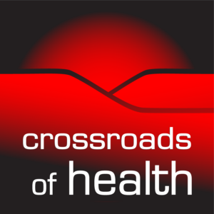 crossroads of health
