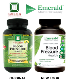 EM Blood Pressure 90 Side-by-Side