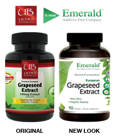 Grapeseed Side-by-Side