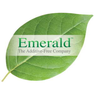 Emerlad Labs Logo