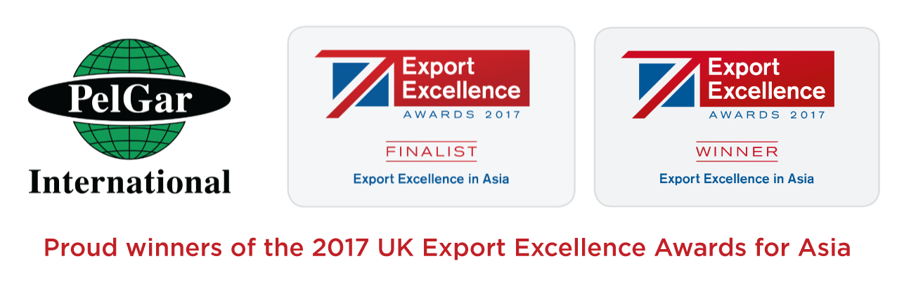 Export Award Winner-01