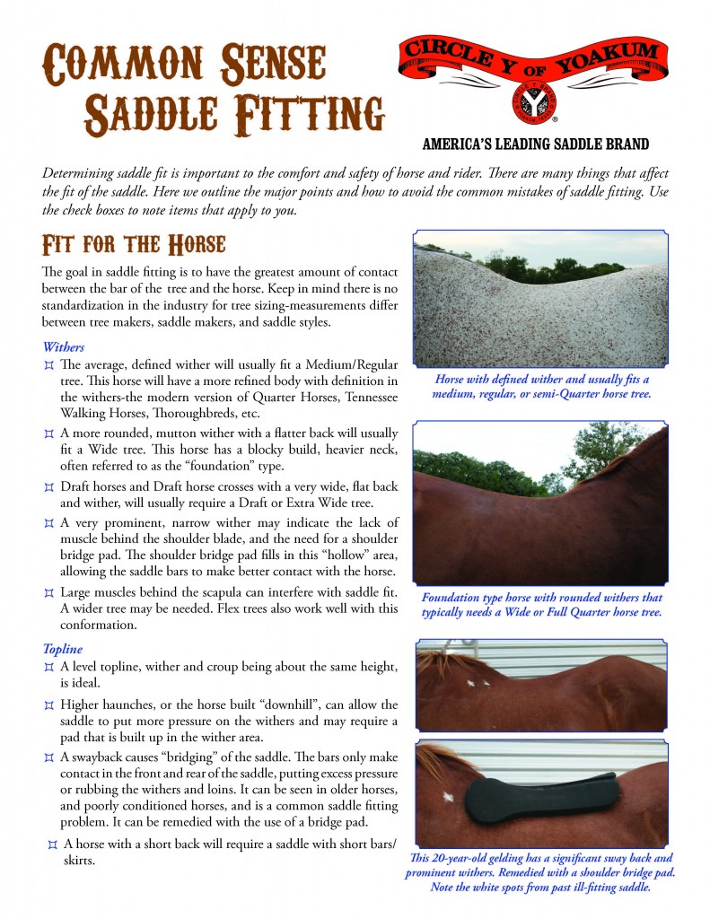 CircleY-saddle-fitting-2013_Page_1