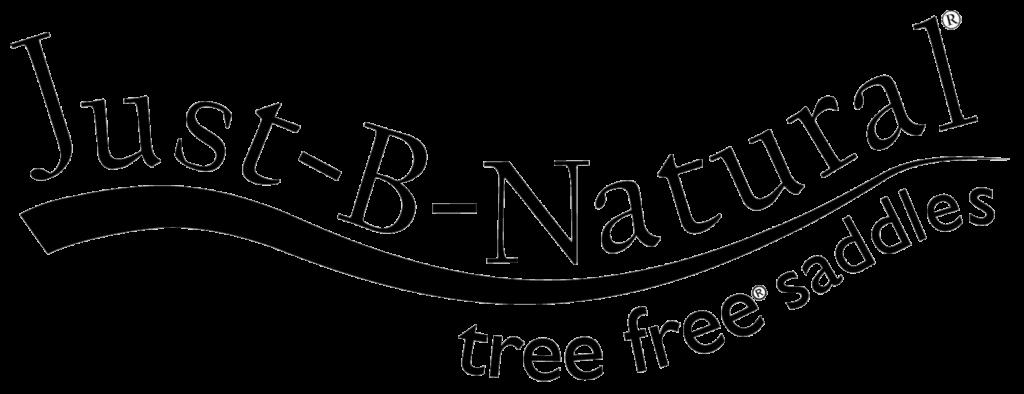 Just B Natural Tree Free Saddles