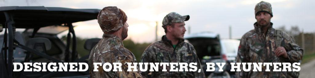 Irish Setter Hunting Boots