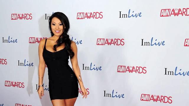 Asa Akira professional Asian American pornography actress