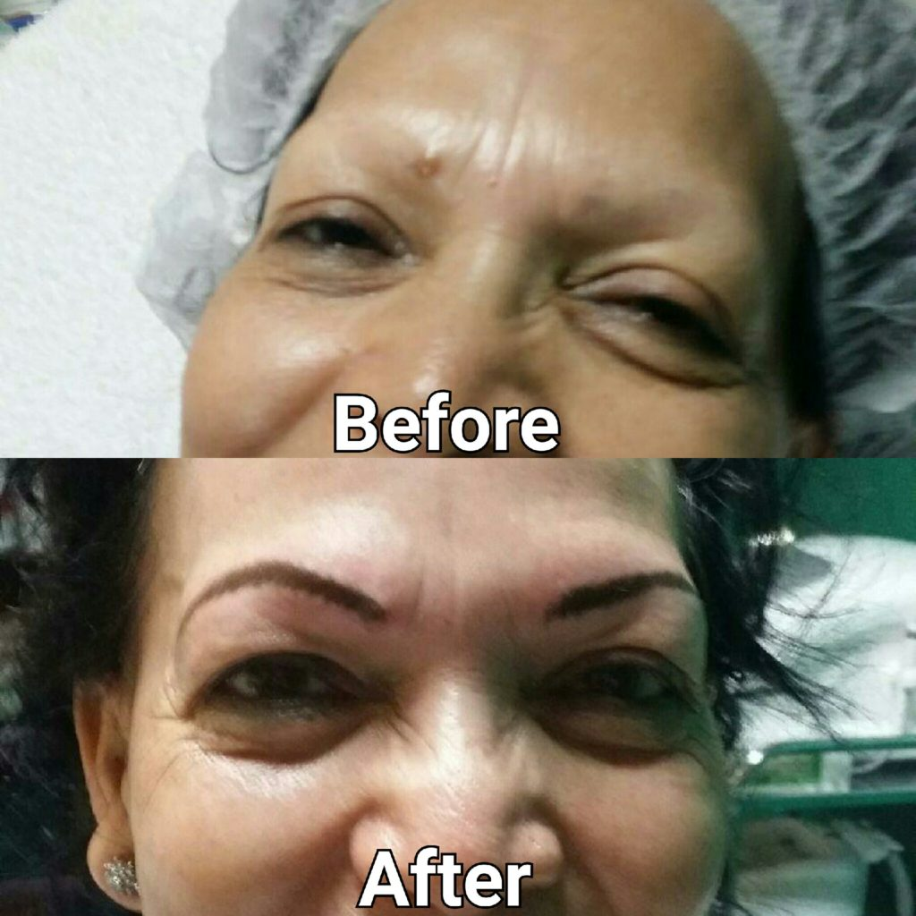 permanent-makeup-before-and-after-tampa