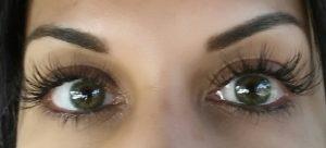 eyelash extensions in tampa