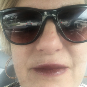 permanent makeup on lips after