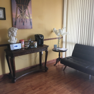 tampa day spa