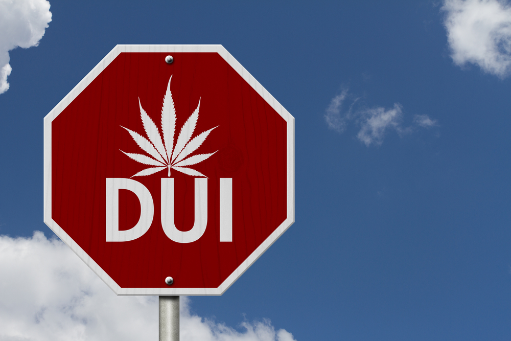 South Florida Marijuana DUI Lawyer