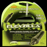 flexzilla-air-hose