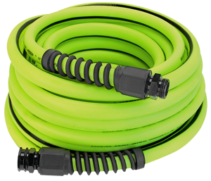 water-hose-png