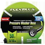 flexzilla-pressure-washer