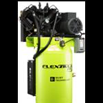 flexzilla-air-compressors