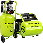 flexzilla-portable-air-compressors