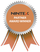 Gig Werks Nintex Solution Partner Award Winner