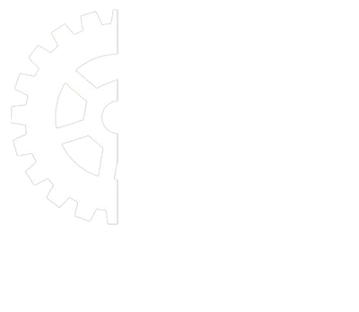 YARN FACTORY LOFTS