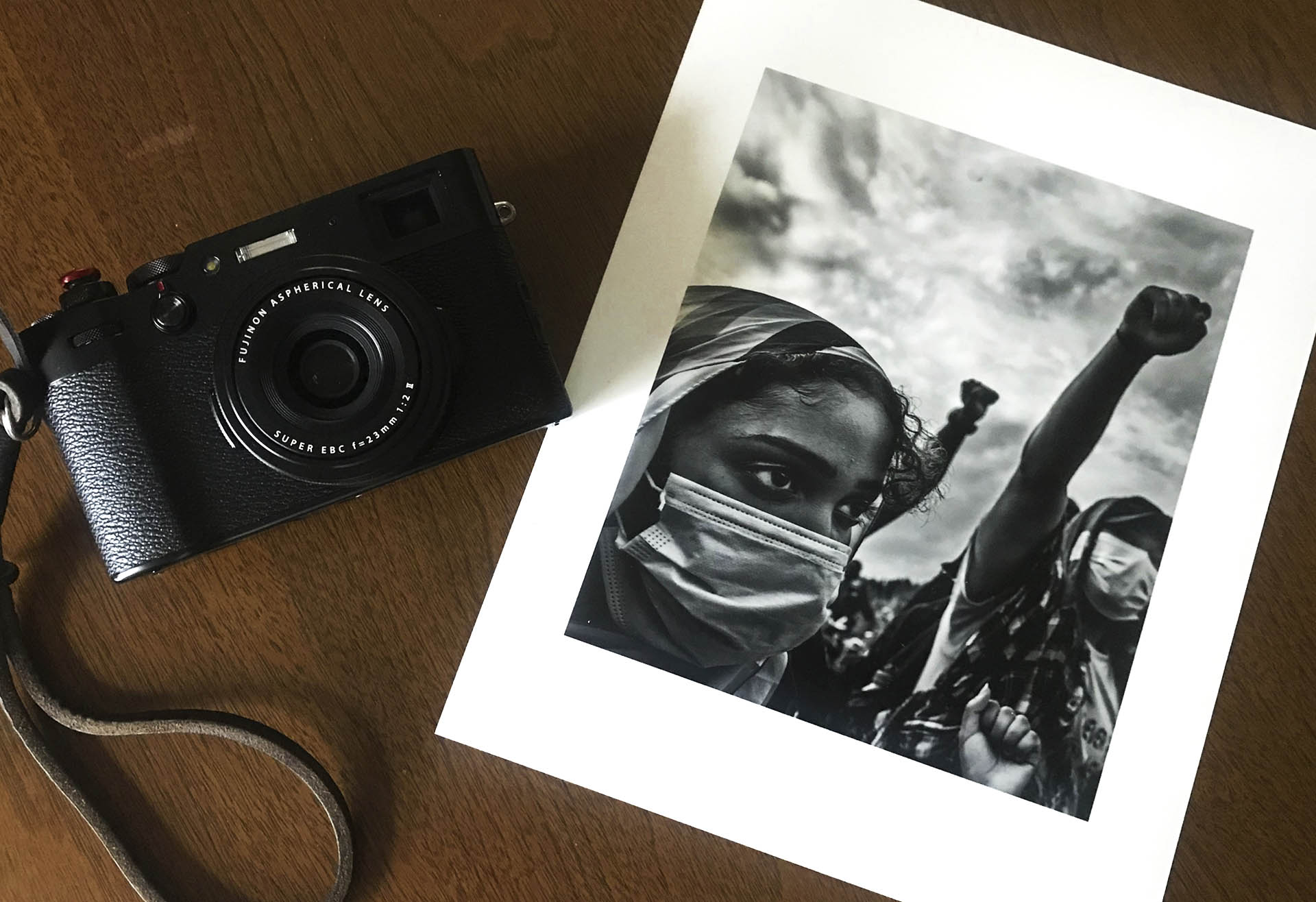 John Partipilo Photography_Historic Collection_2020