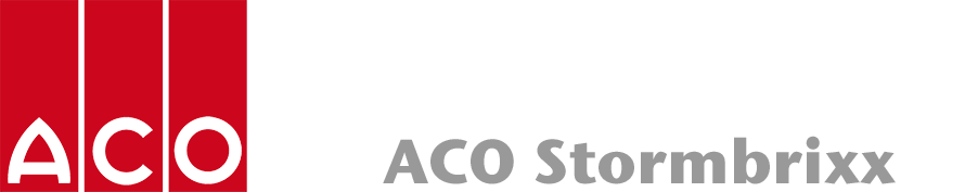 ACO StormBrixx USA