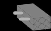 STORMBRIXX_renderings-5-200x124-final