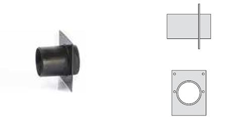 stormbrixx hd horizontal pipe connectors