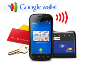 smartface-google-wallet