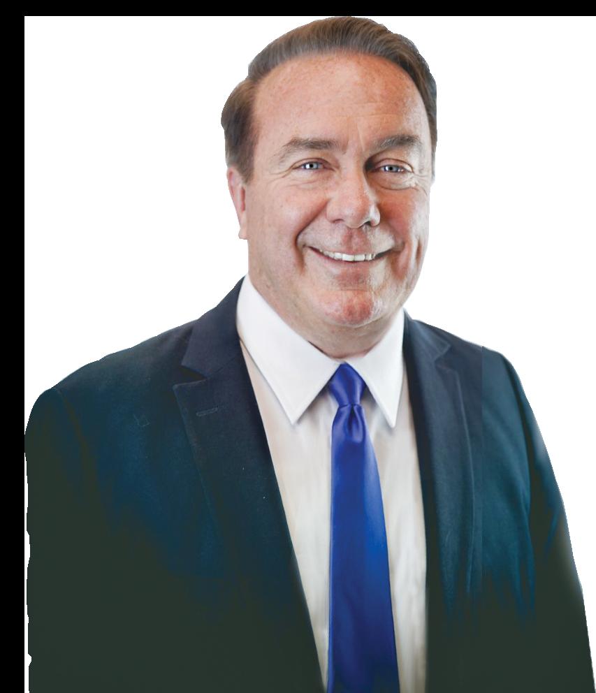 Ron Ellett Bankruptcy Lawyer Arizona